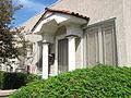 Court at 732-744 Santa Barbara St 4.JPG