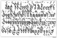 Court hand alphabet and abbreviations.png