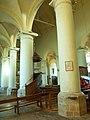 Courtenay-FR-45-église-intérieur-11.jpg
