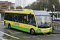 "Courtney Buses ""Sherwood"" (YJ62 FME) on Route 194, Bracknell Bus Station (15232346224).jpg"