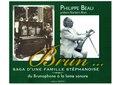 Couverture livre sur la famille BRUN.pdf