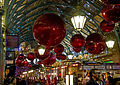 Covent Garden Lights (8290302865).jpg
