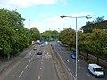 Coventry Ringway St Nicholas.jpg