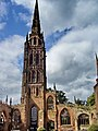 Coventry cathedral - panoramio (5).jpg