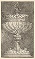 Covered Goblet with a Knight on the Lid MET DP833078.jpg
