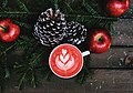 Cozy Christmas coffee (Unsplash).jpg