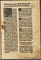 Crónica de España 1487 Valera.jpg