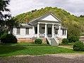Craik-Patton House.jpg