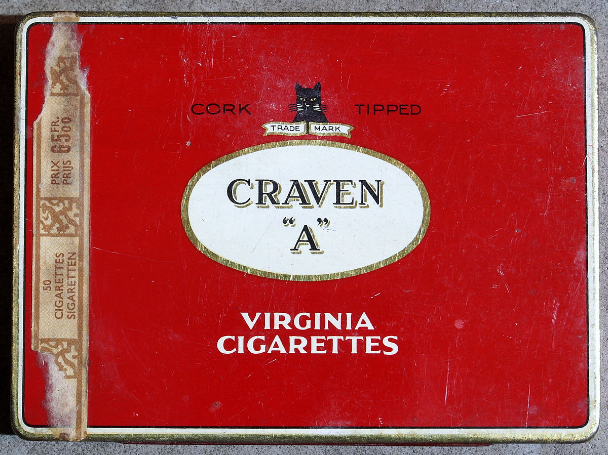 How much does Superkings cigarettes cost in New Jersey