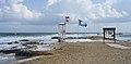 Crete, Malia beach 2019 a.jpg