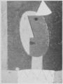 Crevel - Paul Klee, 1930, illust 36.png