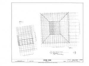 Crews Farm, Macclenny, Baker County, FL HABS FL-398 (sheet 18 of 24).png