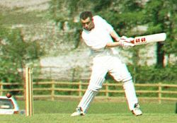 Cricket cut shot.jpg