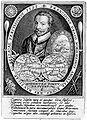 Crispin de Passe Portrait of Sir Francis Drake 1598.jpg