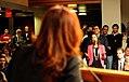 Cristina Kirchner in John F. Kennedy School of Government 06.jpg