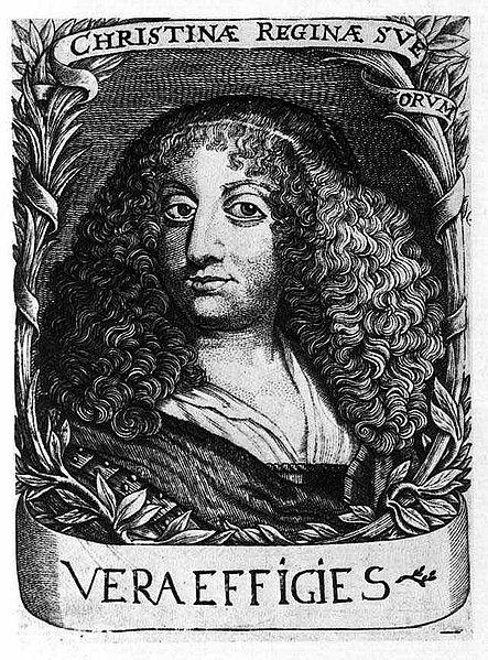 Soubor:Cristina di Svezia (1626-1689) - Incisione di Quillet.jpg