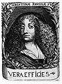 Cristina di Svezia (1626-1689) - Incisione di Quillet.jpg