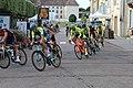 Critérium 2017 Marcigny 62.jpg