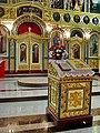 Crkva Sv.Đorđa (23).jpg