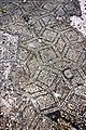 Croatia-01183B - Mosaics of the Emperor (9551283420).jpg