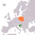 Croatia Poland Locator.png
