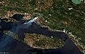 Croatia Wildfires, 2017.jpg