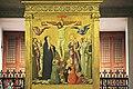 Crocifissione di Neri di Bicci.JPG