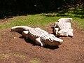 CrocsStatues-JZ9.jpg