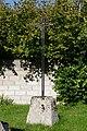 Croix de chemin rue Edmond Hubert Égreville.jpg