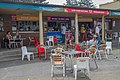 Cronulla NSW 2230, Australia - panoramio (209).jpg