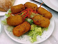 Croquettes with salad.jpg