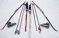 Cross-country equipment--Skate and Classic.jpg