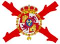 Cross Burgundy Lesser.PNG