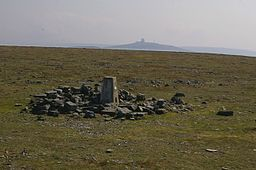 Cross Fell summit.jpg