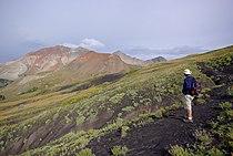 Cross Peak, Lizard Head Wilderness.jpg