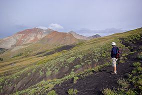 Cross Peak, Lizard Head Wilderness.jpg