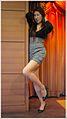 Crossdresser-Belle Glamour IMGP2640.JPG