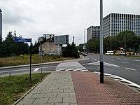 Crossing IMG 20200819 140456.jpg
