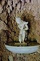 Crouching Venus - Grotto, Stowe - Buckinghamshire, England - DSC07333.jpg