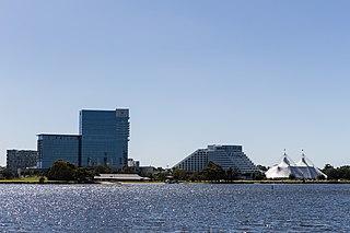 Crown Perth resort and casino in Burswood, Western Australia