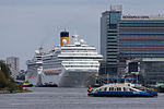 Cruise ships 20140902 154152.jpg