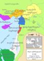 Crusader States (1135)-ka.png