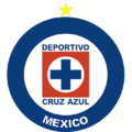 Cruz azul campeon copa.png