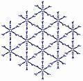 Crystal Engineering JACS 2007 vol129 page4306 commons.jpg