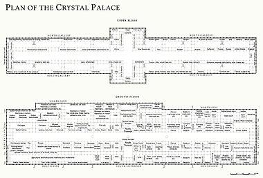 The Crystal Palace Wikipedia