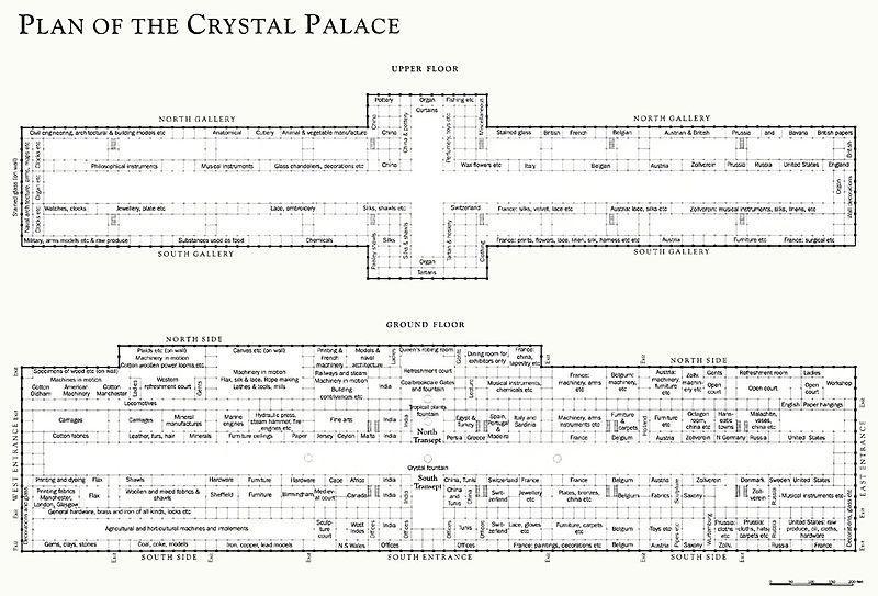 Файл:Crystal Palace - plan.jpg