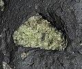 Crystals in lava - Flickr - S. Rae (1).jpg