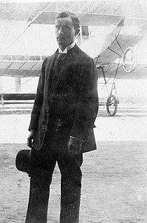 Csermely Károly pilóta.jpg