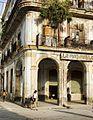 Cuba libre (6941394595).jpg
