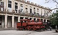 Cuban Steam Locomotive 4a (3203917766).jpg